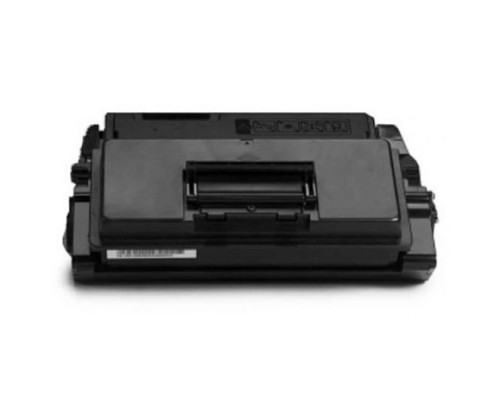 Картридж для Xerox Phaser 3600 (106R01372), 20K (Hi-Black)
