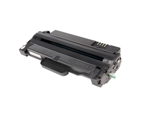 Картридж для Xerox Phaser 3140 / 3155 / 3160 (108R00909), 2,5K (Hi-Black)